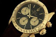 Classic 6265/8