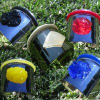 Find high-quality images, photos, and animated GIFS with Bing Images Power Rangers Cosplay, Go Go Power Rangers, Power Rengers, Power Ranger Birthday, Geek Gear, Mythical Creatures, Boy Birthday, Thunder, Bing Images