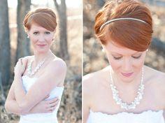 Winter Cranberry | COUTUREcolorado WEDDING: colorado wedding blog + resource guide HUFFMAN WEDDINGS  www.huffmanweddings.com