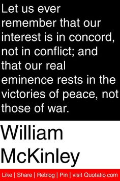 Famous Quotes About Peace David Borenstein  One Cannot Subdue A Manholding Back His Hands .
