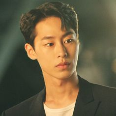 #KOREA #Actor #Drama #남자 #연예인 #WWW #이재욱 #설지환