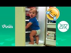 Try Not To Laugh Or Grin While Watching Funny Kids Vinespilation  You