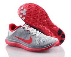 free shipping 6231c 2e0b7 Nike Running Shoes - My Cheap Luxury Shopping List
