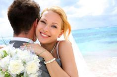 'First time' may predict lifelong sexual satisfaction