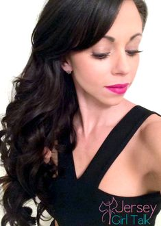 Hair Kandy Hair Extension Review - Best Quality Clip in Human Hair Extensions