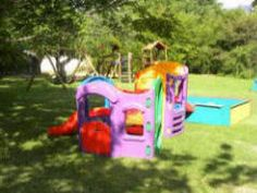 Serendipity - Serendipityplay - Magical garden environment - kids play and party venue, platters, jumping castle, restaurant, gift shop. Castle Restaurant, Party Venues, Retail Therapy, Serendipity, Kids Playing, South Africa, Environment, Arts And Crafts, Magazine