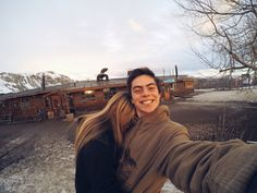 Couple Photos, Couples, Couple Shots, Couple, Couple Pics