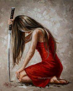 Art Prophétique, Bride Of Christ, Prophetic Art, Jesus Art, Bible Art, Christian Art, Beautiful Artwork, Female Art, Art Girl