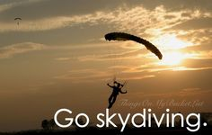 #17 why not try this over the Gower with SkyDiveWales