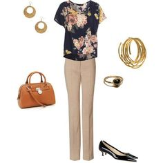floral-outfits-99 84+ Breathtaking Floral Outfit Ideas for All Seasons 2017