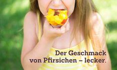 Aloe Vera vereint mit dem süßen Geschmack von Pfirsichen. Aloe Vera Gel, Gel Aloe, Forever Aloe, Anti Aging, Berry, Clean9, Pineapple, Wellness, Snacks