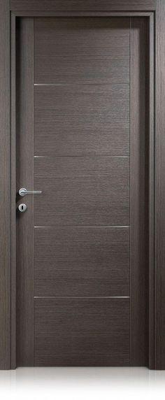 Interior Panel Doors Folding Doors Solid Indoor Doors 20190714 July 14 2019 At 04 25pm In 2020 Wooden Doors Wooden Door Design Doors