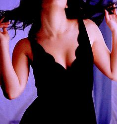 Cheryl Blossom Riverdale, Riverdale Cheryl, Riverdale Cast, Veronica Lodge Aesthetic, Camila Mendes Veronica Lodge, Camila Mendes Riverdale, Riverdale Veronica, Camilla Mendes, Riverdale Cole Sprouse