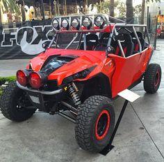 63 best atv s and utv s images cars 4 wheelers dirt bikes rh pinterest com