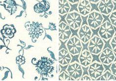 carolina-irving-blue-floral.jpg (450×315)