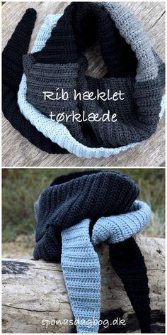 Crochet Stitch, Knit Crochet, Diy Clothes, Clothes For Women, Crochet For Beginners, Chrochet, Drops Design, Crochet Pattern, Diy And Crafts