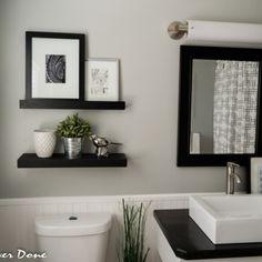 Master Bathroom Renovation 3-1