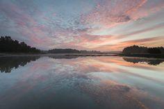 Mirror   Flickr - Photo Sharing!