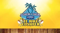 verano, mayonesa, hellmans, super mercado