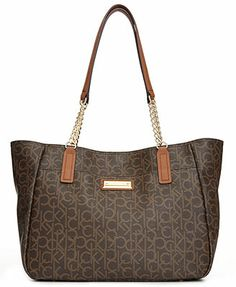 6b4925f4ddfbf 77 Best Purse Love images