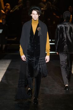 witch nymag male winter