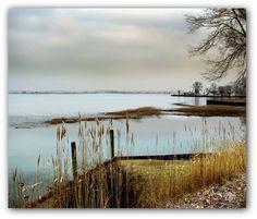 Harsen's Island, MI