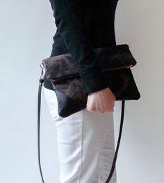great leather crossbody bag