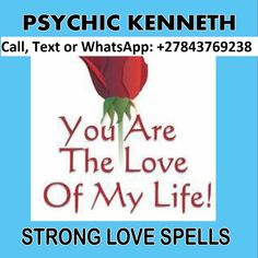 Spiritual Psychic Healer Kenneth consultancy and readings performed confidential for answers, directions, guidance, advice and support. Please Call, WhatsApp. Spiritual Love, Spiritual Healer, Spiritual Guidance, Save My Marriage, Marriage Advice, Love And Marriage, Phone Psychic, Best Psychics, Online Psychic