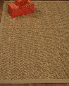 #seagrass #flooring