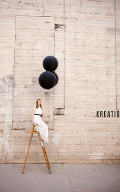 [styled] prom session Photo By kreatid Prom Photography, Senior Portrait Photography, Photography Ideas, Female Senior Portraits, Prom Poses, Senior Pictures, Senior Pics, Dance Photos, Senior Session