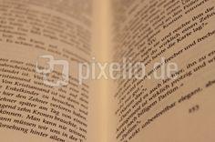 Buchseite 25