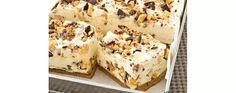 choc-honeycomb-slice