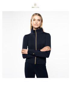 Our Tech Merino Cardigan is the ideal companion for sporting activities. This breathable high-performance material offers amazing protection against the cold. Sports Activities, Models, Travel And Leisure, Wool Cardigan, Stretch Fabric, Merino Wool, Tech, Hoodies, Amazing