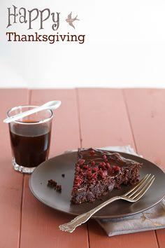 cranberry chocolate cake-1238a