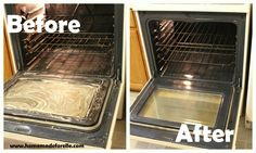 oven whole
