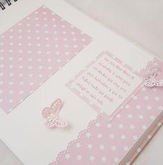 Álbumes de fotos que se fueron a Francia para tres bebes. Album Scrapbook, Scrapbooks, Mini Albums, Baby Shower, Wedding, Cartonnage, Crochet Animal Patterns, Decorations, Scrapbook