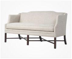 Thibaut sofa 7716_S63
