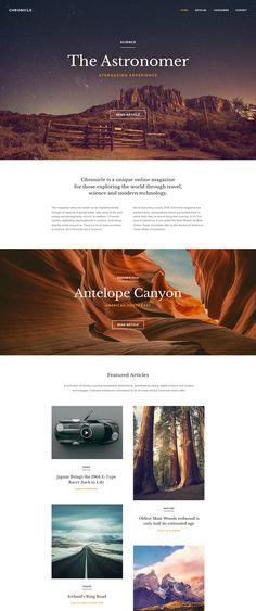 This is our daily Website design inspiration article for our loyal readers. Every day we are showcasing a website design ideas whether live on app stores or only designed as concept. Web Ui Design, Web Design Trends, Page Design, Design Ideas, Web Layout, Layout Design, Clean Websites, Ui Web, Website Design Inspiration