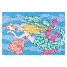 Dive In: Rugs & Pillows - Plus Bedding, Indoor/Outdoor Designs & More - Ends 5/9 on Joss and Main