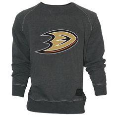 Anaheim Ducks Sweatshirt Anaheim Ducks 99e268b60c1