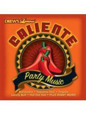 $5.99 Caliente Fiesta Party Music CD-Party City  http://www.partycity.com/product/caliente+fiesta+party+music+cd.do?green=9210BEEF-FD28-5577-902B-8A4F7BE42DE3