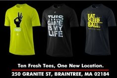 Hoop Culture opens new location in Braintree, MA