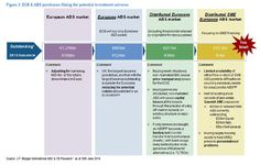ECB & ABS purchases-Sizing the potential investment universe