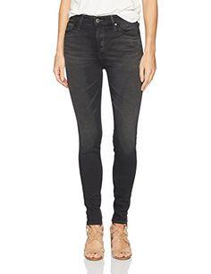 Women's the Farrah Skinny Jean