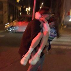 𝐡𝐮𝐧𝐝𝐫𝐞𝐝 𝐭𝐰𝐨, couple goals Relationship Goals Pictures, Cute Relationships, Difficult Relationship, Bad Relationship, Cute Couples Goals, Couple Goals, Cute Teen Couples, Cute Couples Photos, Couple Tumblr