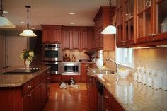 Kitchen Cabinet Ideas , 16 Top Merrilat Kitchen Cabinets :  Kitchen Cabinet Doors