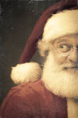 Pictures of Real Vintage Santa Claus stock photo Father Christmas, Christmas Art, Vintage Christmas, Christmas Holidays, Xmas, Christmas Morning, Christmas Ideas, Santa Claus Images, Santa Clause
