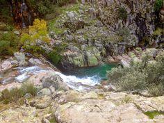Ruta El Guijo de Santa Bárbara - Ruta de Trabuquete - Capilla Ntra. Sra de las Nieves - Guijo de San - Juan Iglesias - Picasa Web Albums
