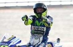 Valencia Circuit Ricardo Tormo - Google zoeken