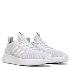 2fce53ca6df adidas Kids  Cloudfoam Ultimate K Sneaker Pre Grade School at Famous  Footwear Adidas Kids